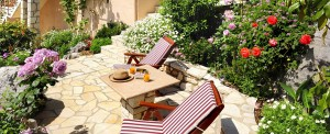edem-holiday-villa-kassiopi-corfu-greece-1