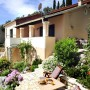 Villas for rent in Kassiopi Corfu Greece