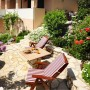 Edem Villa for rent kassiopi corfu greece